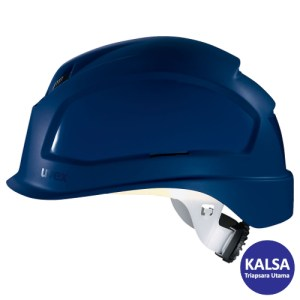 Uvex 9772.531 Pheos B-S-WR Safety Helmets Head Protection