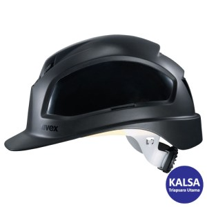 Uvex 9772.930 Pheos B Safety Helmets Head Protection