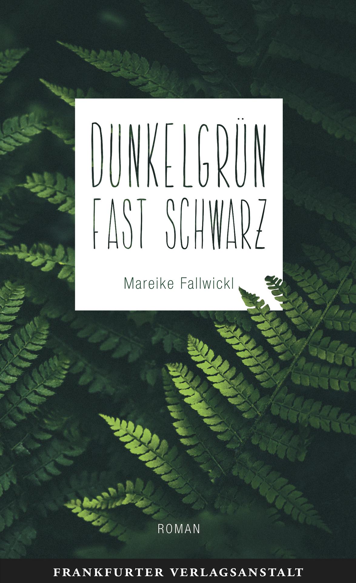 MareikeFallwickl_DunkelgruenFastSchwarz