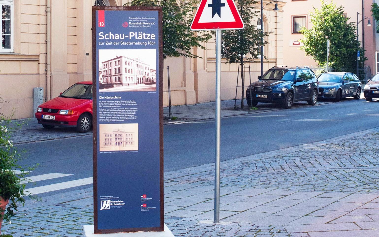 Koenigschule@StefanGuggenbichler_web