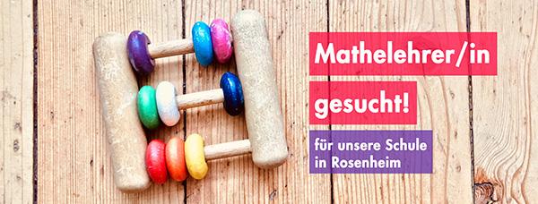 Mathelehrer gesucht_v3_web