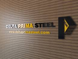 Image result for Delta Prima Steel, Indonesia