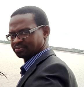 Dr Paul Kalungi CEO Kalungi Group