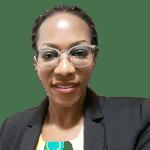 Elizabeth Nanteza Lubwama Mpenzi Designs CEO