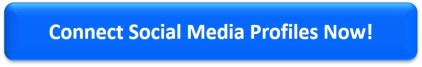 K-Web Social Dashboard
