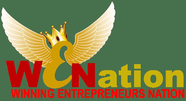 Winning_Entrepreneurs_Nation