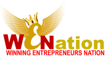 Winning_Entrepreneurs_Nation