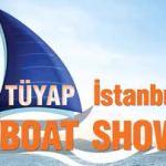 İstanbul Boat Show 2013 – Arşivimden Bir Yazı