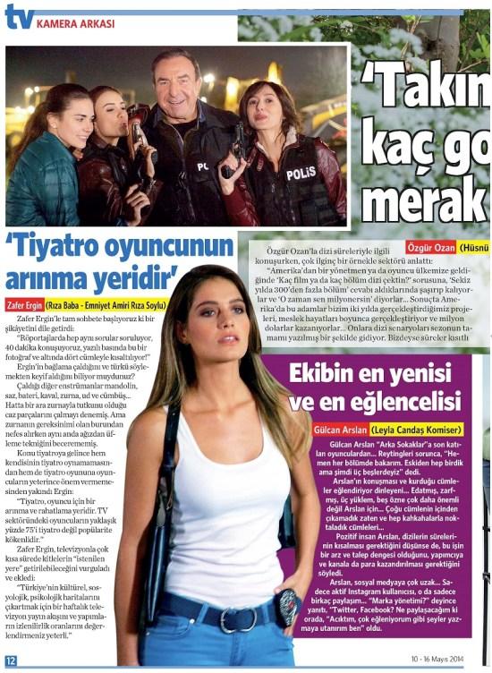 SAYFA12 - Kopya