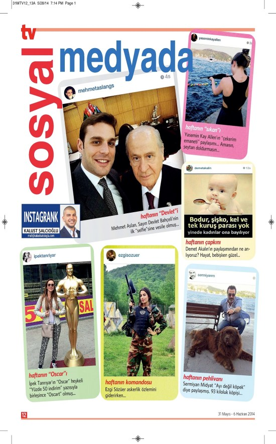 SAYFA-12 - Kopya
