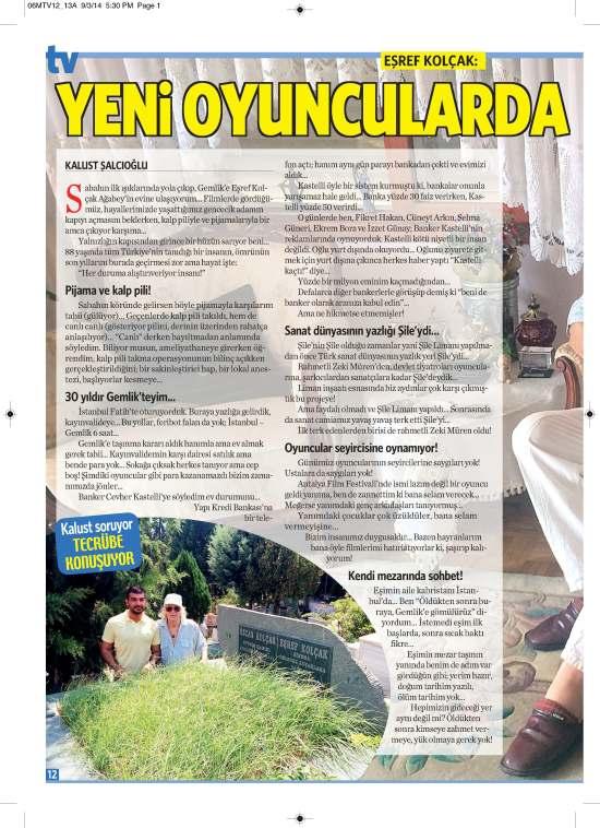 SAYFA-12