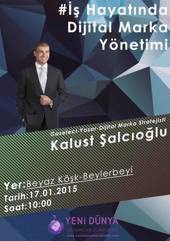 Kalust Salc_oglu_Revised
