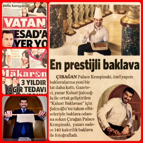 VATAN - Makaron - 17.03.2015 - 0004