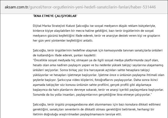 08.07.2016 - Akşam Gazetesi 02