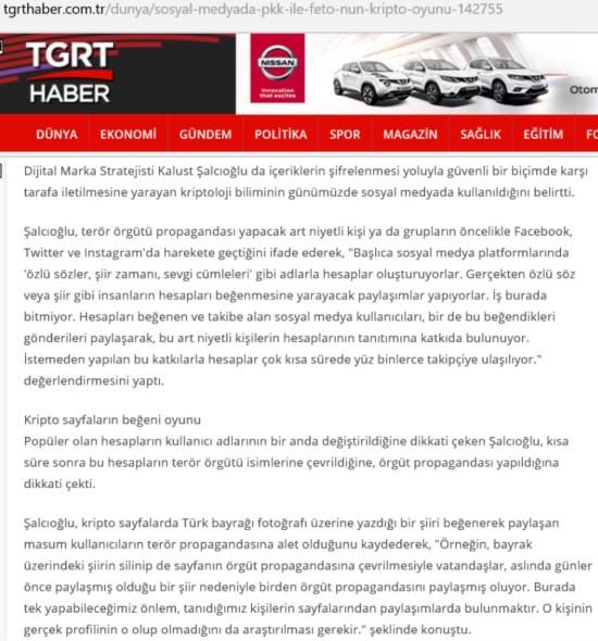 17-09-2016-tgrt-haber