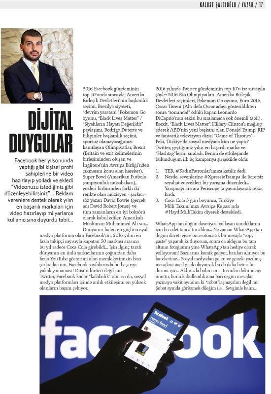 17_hwp_Kose_Kalust Şalcıoğlu_01.indd