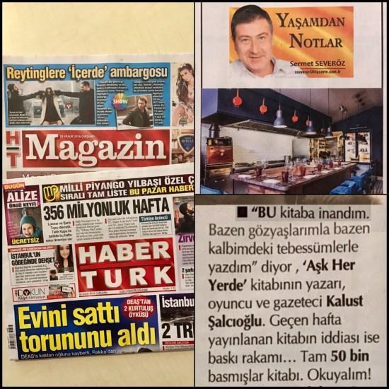 28-12-2016-haberturk-htmagazin-sermet-severoz