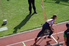 Olimpiada Strażacka CTIF 2019 w Martigny - fot. UM w Kalwarii Zebrzydowskiej