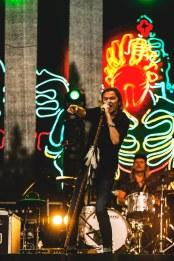 Hej Fest 2019 na Gubałówce - 5 sierpnia 2019 r. - fot. Artur Brocki