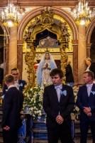 Uroczystości Wniebowzięcia NMP - 18 sierpnia 2019 r. - fot. Andrzej Famielec - Kalwaria 24 IMGP3757