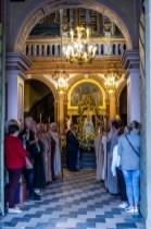 Uroczystości Wniebowzięcia NMP - 18 sierpnia 2019 r. - fot. Andrzej Famielec - Kalwaria 24 IMGP3770