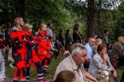 Uroczystości Wniebowzięcia NMP - 18 sierpnia 2019 r. - fot. Andrzej Famielec - Kalwaria 24 IMGP3813