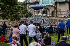 Uroczystości Wniebowzięcia NMP - 18 sierpnia 2019 r. - fot. Andrzej Famielec - Kalwaria 24 IMGP3817