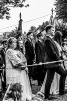 Uroczystości Wniebowzięcia NMP - 18 sierpnia 2019 r. - fot. Andrzej Famielec - Kalwaria 24 IMGP3854