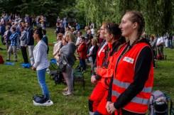 Uroczystości Wniebowzięcia NMP - 18 sierpnia 2019 r. - fot. Andrzej Famielec - Kalwaria 24 IMGP3862