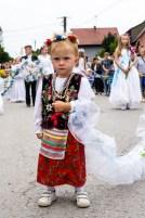 Uroczystości Wniebowzięcia NMP - 18 sierpnia 2019 r. - fot. Andrzej Famielec - Kalwaria 24 IMGP3907