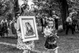 Uroczystości Wniebowzięcia NMP - 18 sierpnia 2019 r. - fot. Andrzej Famielec - Kalwaria 24 IMGP3924