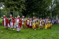 Uroczystości Wniebowzięcia NMP - 18 sierpnia 2019 r. - fot. Andrzej Famielec - Kalwaria 24 IMGP3959