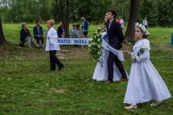Uroczystości Wniebowzięcia NMP - 18 sierpnia 2019 r. - fot. Andrzej Famielec - Kalwaria 24 IMGP3982