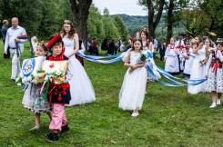 Uroczystości Wniebowzięcia NMP - 18 sierpnia 2019 r. - fot. Andrzej Famielec - Kalwaria 24 IMGP3991