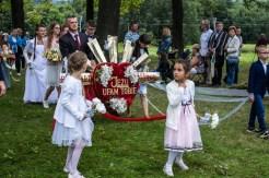 Uroczystości Wniebowzięcia NMP - 18 sierpnia 2019 r. - fot. Andrzej Famielec - Kalwaria 24 IMGP4002