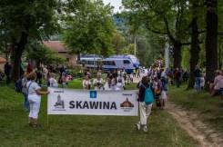 Uroczystości Wniebowzięcia NMP - 18 sierpnia 2019 r. - fot. Andrzej Famielec - Kalwaria 24 IMGP4015