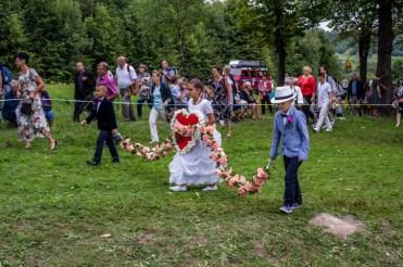 Uroczystości Wniebowzięcia NMP - 18 sierpnia 2019 r. - fot. Andrzej Famielec - Kalwaria 24 IMGP4019