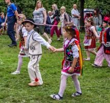 Uroczystości Wniebowzięcia NMP - 18 sierpnia 2019 r. - fot. Andrzej Famielec - Kalwaria 24 IMGP4036
