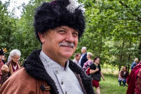 Uroczystości Wniebowzięcia NMP - 18 sierpnia 2019 r. - fot. Andrzej Famielec - Kalwaria 24 IMGP4064