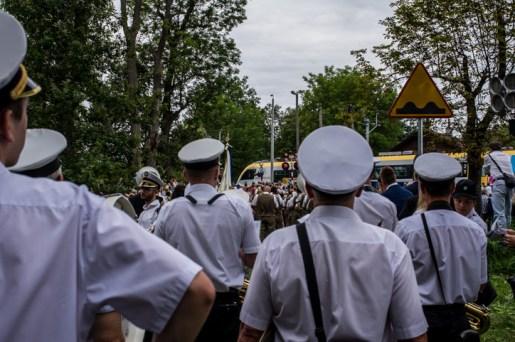 Uroczystości Wniebowzięcia NMP - 18 sierpnia 2019 r. - fot. Andrzej Famielec - Kalwaria 24 IMGP4108