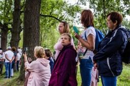 Uroczystości Wniebowzięcia NMP - 18 sierpnia 2019 r. - fot. Andrzej Famielec - Kalwaria 24 IMGP4114