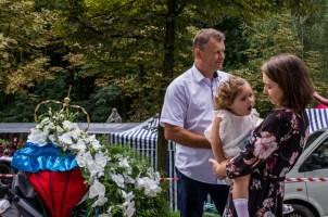 Uroczystości Wniebowzięcia NMP - 18 sierpnia 2019 r. - fot. Andrzej Famielec - Kalwaria 24 IMGP4142