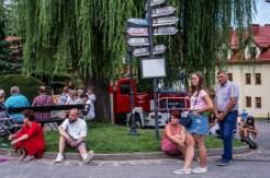 Uroczystości Wniebowzięcia NMP - 18 sierpnia 2019 r. - fot. Andrzej Famielec - Kalwaria 24 IMGP4397