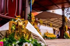 Uroczystości Wniebowzięcia NMP - 18 sierpnia 2019 r. - fot. Andrzej Famielec - Kalwaria 24 IMGP4399