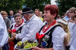 Uroczystości Wniebowzięcia NMP - 18 sierpnia 2019 r. - fot. Andrzej Famielec - Kalwaria 24 IMGP4433