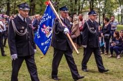 Uroczystości zaśnięcia NMP - Kalwaria Zebrzydowska - 16 sierpnia 2019 r. - fot. Andrzej Famielec - Kalwaria 24 IMGP3351