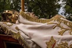 Uroczystości zaśnięcia NMP - Kalwaria Zebrzydowska - 16 sierpnia 2019 r. - fot. Andrzej Famielec - Kalwaria 24 IMGP3466