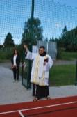 fot. Szkoła Podstawowa w Brodach