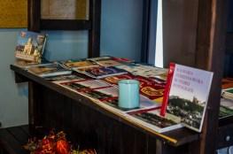 40 lecie Towarzystwa Przjaciół Kalwarii Zebrzydowskiej - 28 września 2019 r. - fot. Andrzej Famielec - Kalwaria 24 {Original filename»}-15