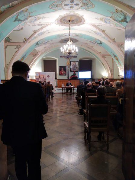 fot. Andrzej Famielec | Kalwaria 24